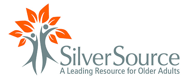 Silver Source