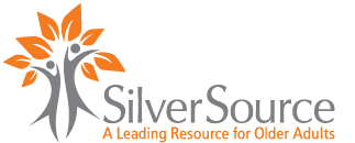 SilverSource