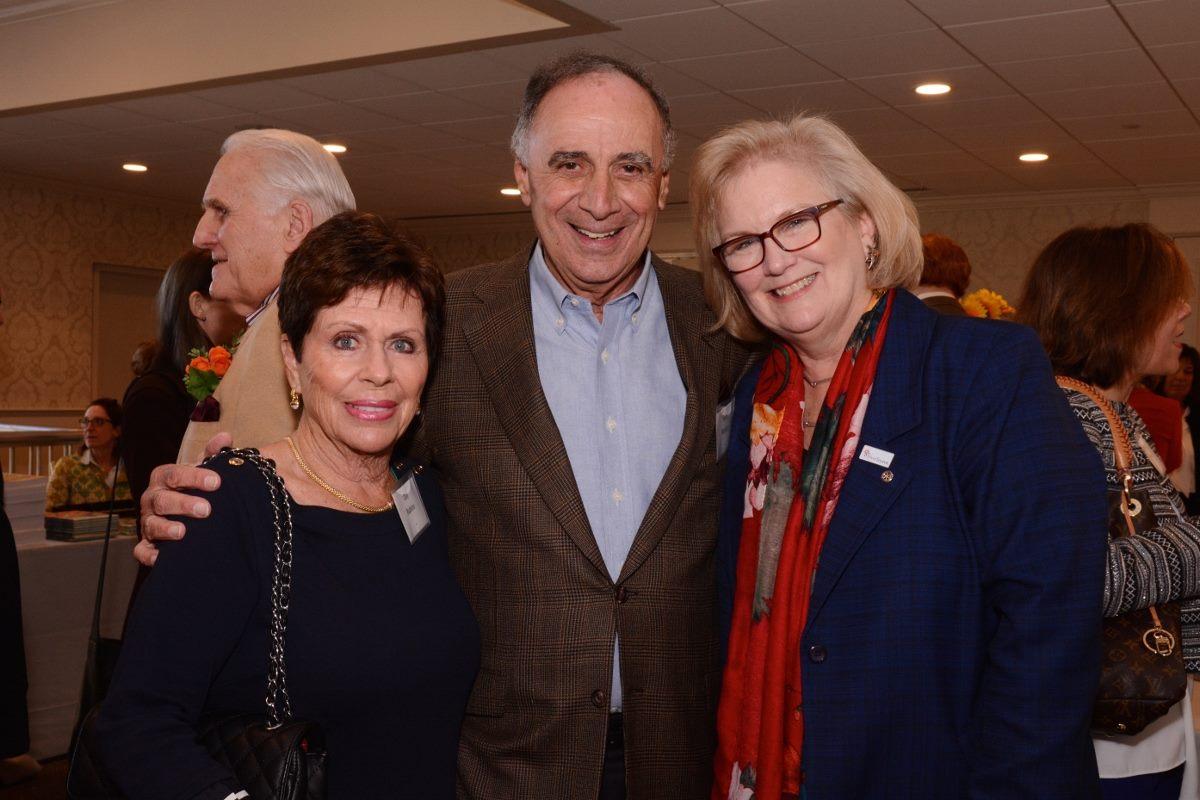 2- Day & Gene Rubino, Kathleen B.