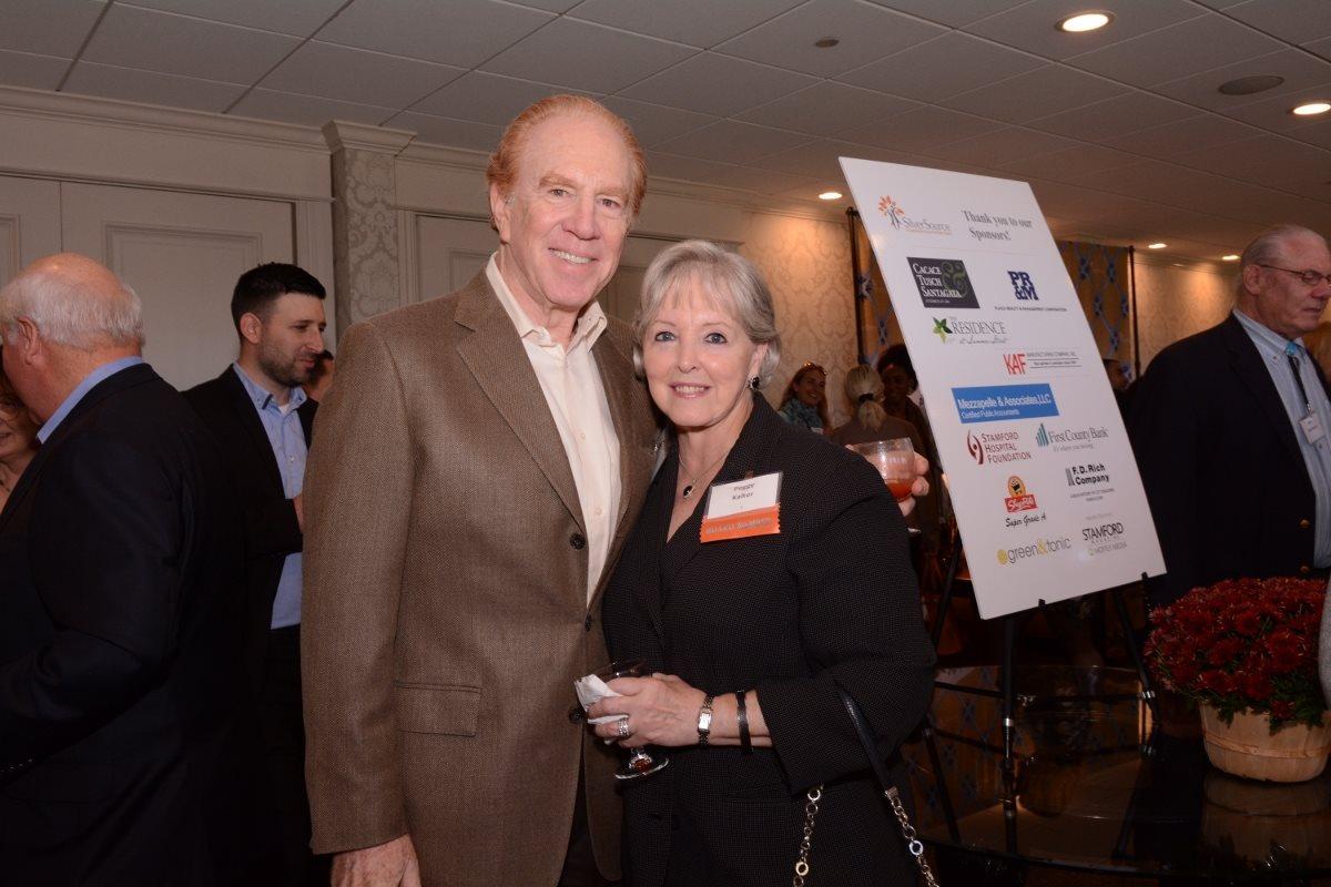 8-Alan & Peggy Kalter